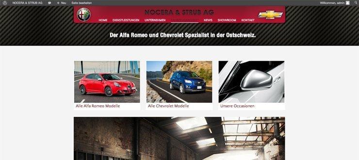 NOCERA-STRUB-AG