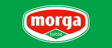MORGA Rezeptdatenbank