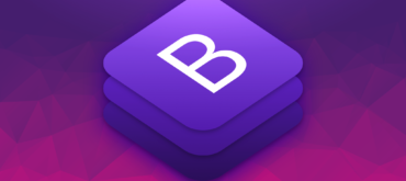 The Complete Bootstrap 4 Course