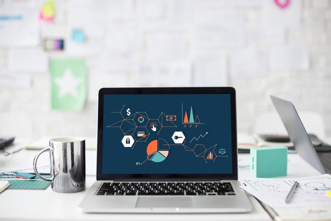 Wonach User suchen - SEO-Basics für eine moderne Suchmaschinenoptimierung
