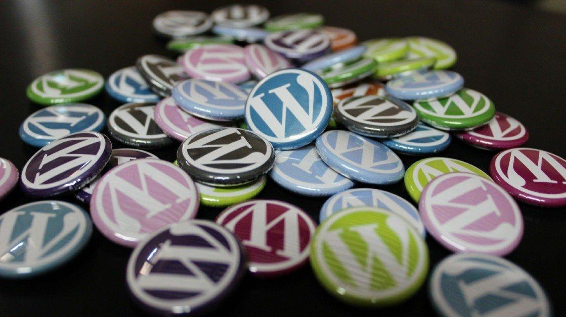 WordPress.org oder WordPress.com - Unterschied