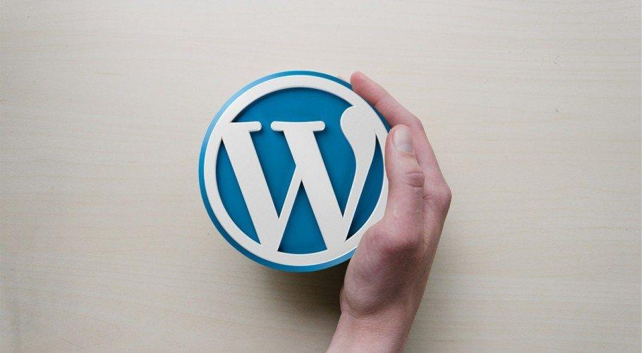 WordPress.org oder WordPress.com - Unterschied und Leistungen