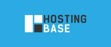 Hosting Base
