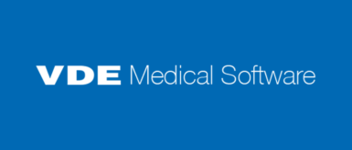 VDE Medical Software