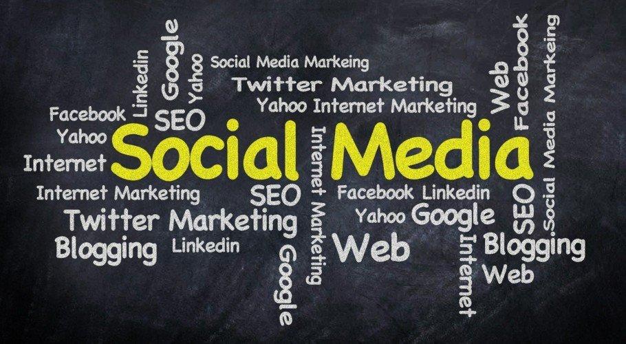 Die großen sozialen Netzwerke und wie sie am besten genutzt werden