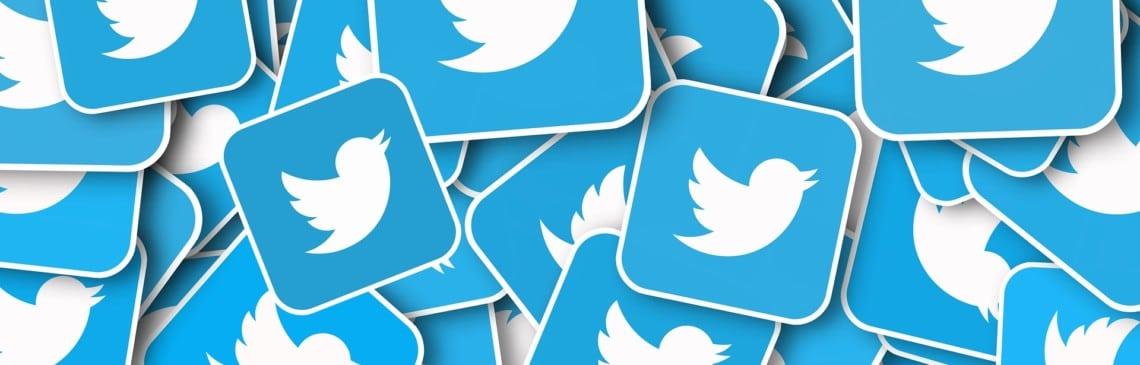 Gut informieren mit Twitter