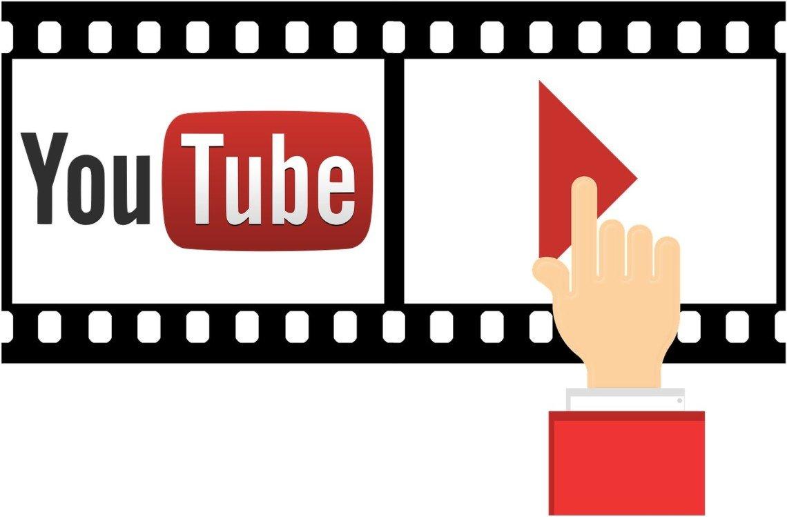 Ist YouTube ein soziales Netzwerk?
