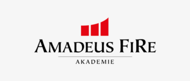 Amadeus FiRe