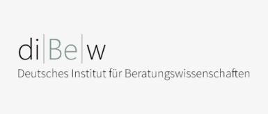 Quiz-System / Spiel für diBew / WGMB