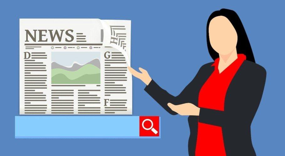 Content Marketing als Garant für den langfristigen Erfolg