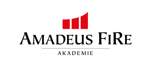 Amadeus FiRe Akademie
