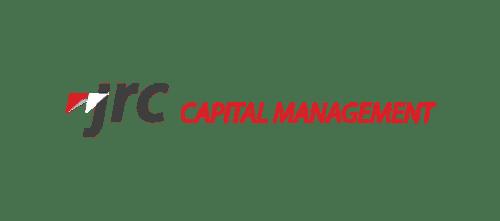 jrc Capital Management