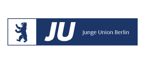 Junge Union Berlin