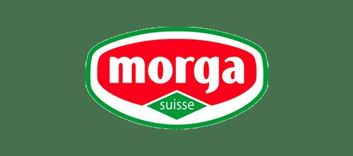 Morga Suisse